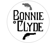 Opticien Rouen Bonnie and Clyde Lunettes